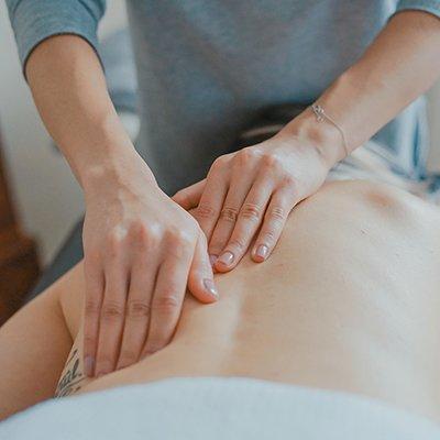 Neshama Massage